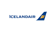 Icelandair International Airline
